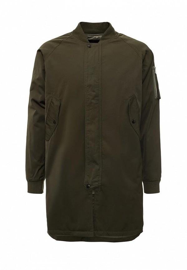 Куртка утепленная Sweewe Sweewe SW007EMMZR92 платье sweewe sweewe sw007ewrql56