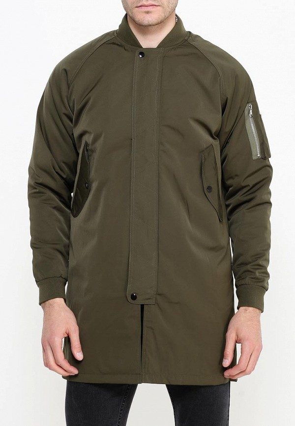 Куртка утепленная Sweewe Sweewe SW007EMMZR92