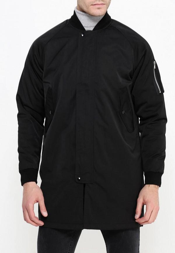 Куртка утепленная Sweewe Sweewe SW007EMMZR93 брюки sweewe sweewe sw007ewrql20