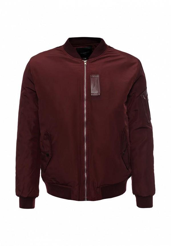 Куртка Sweewe 28009