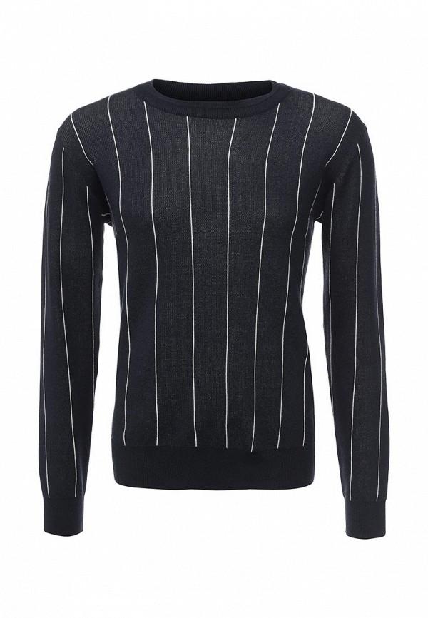 Пуловер Sweewe 28017