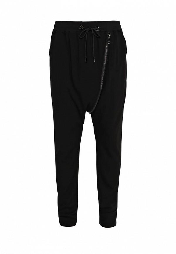 Мужские повседневные брюки Sweewe 23054