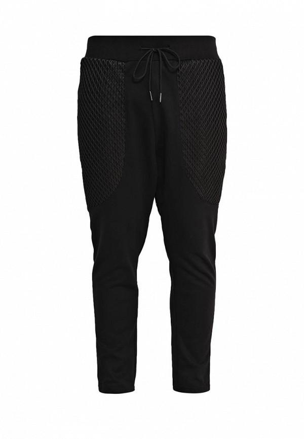 Мужские спортивные брюки Sweewe 23060