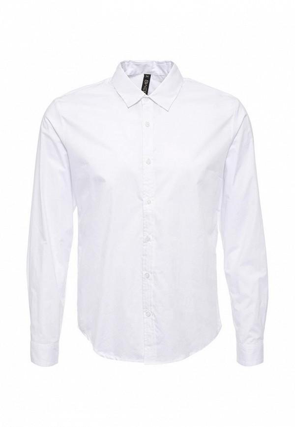 Рубашка Sweewe Sweewe SW007EMRQI84 рубашка sweewe sweewe sw007ewrqn16