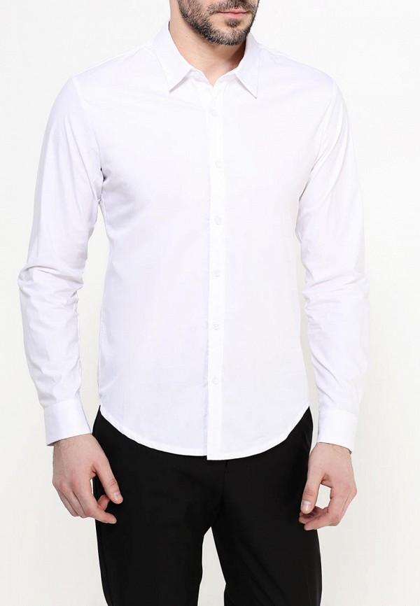 Рубашка Sweewe Sweewe SW007EMRQI84