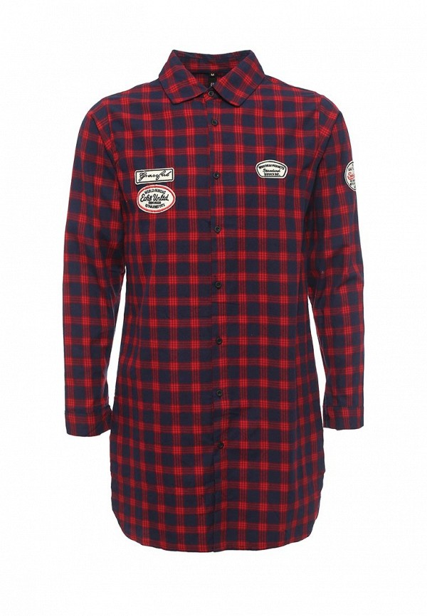 все цены на  Рубашка Sweewe Sweewe SW007EMRQI91  онлайн