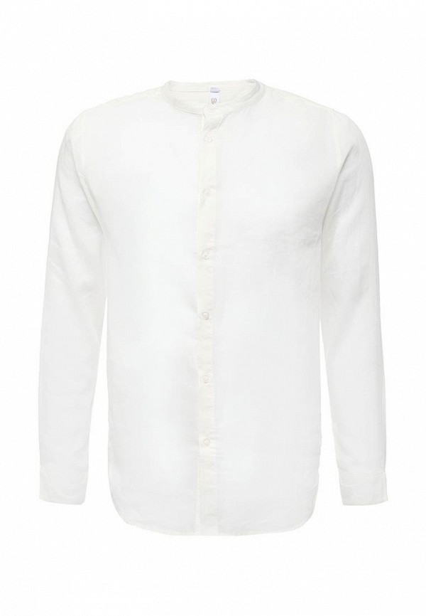 Рубашка с длинным рукавом Sweewe 26023