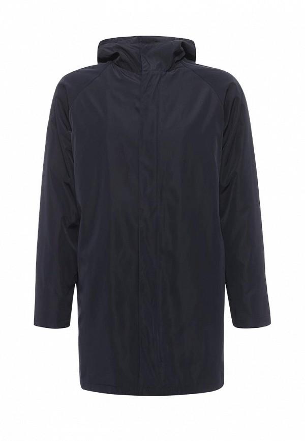Куртка Sweewe 28006