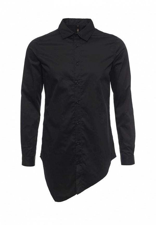 Рубашка с длинным рукавом Sweewe 28030