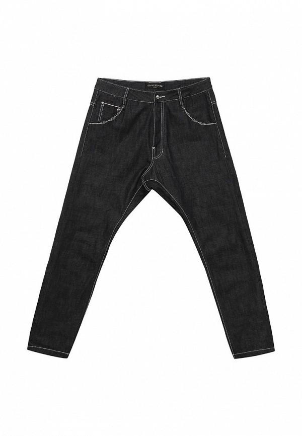 Зауженные джинсы Sweewe 23269