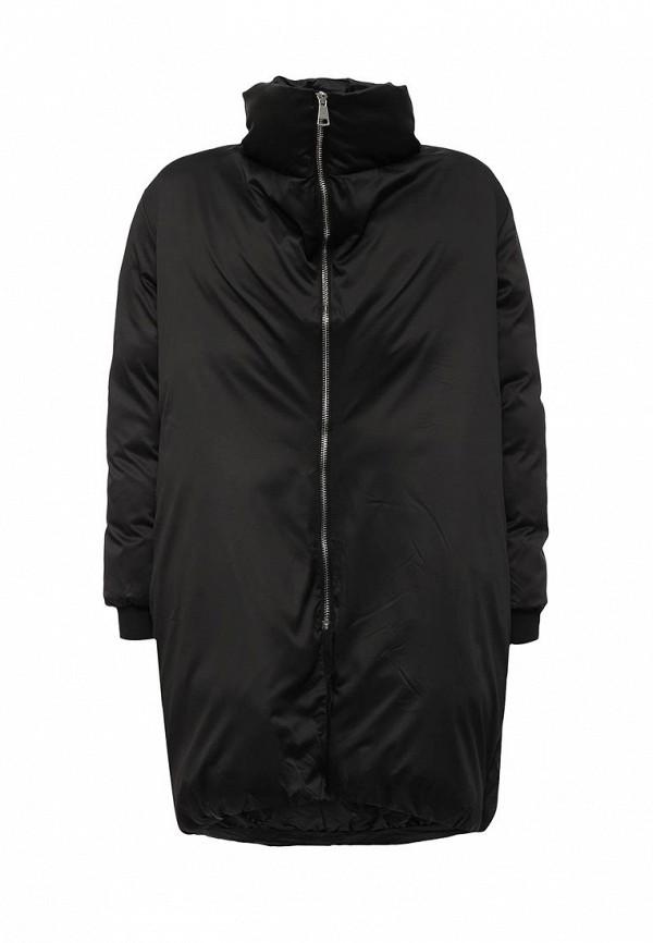 Куртка утепленная Sweewe Sweewe SW007EMXAU40