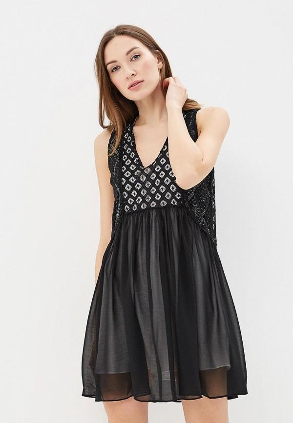 Платье Sweewe Sweewe SW007EWBCXQ1 sweewe sweewe sw007ewgen54