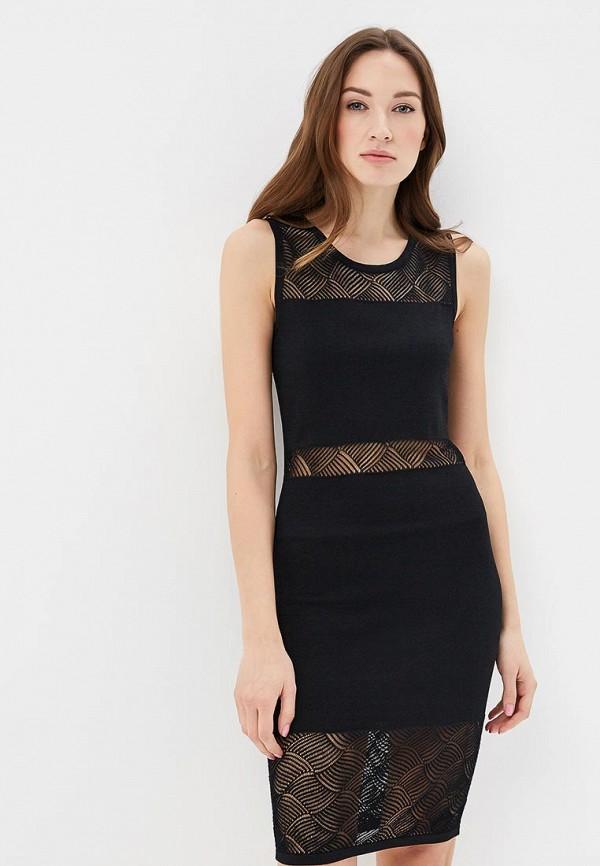 Платье Sweewe Sweewe SW007EWBCXR9