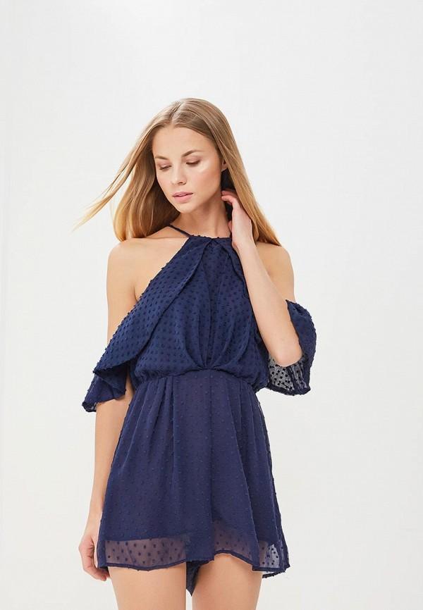 Платье Sweewe Sweewe SW007EWBCXU3
