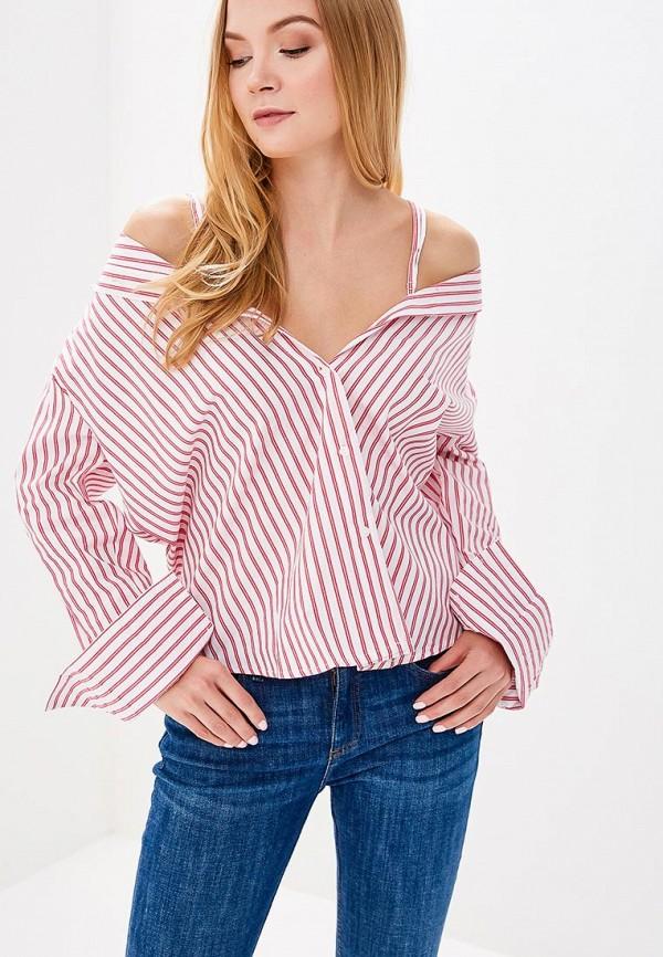 Рубашка Sweewe Sweewe SW007EWBCYG7