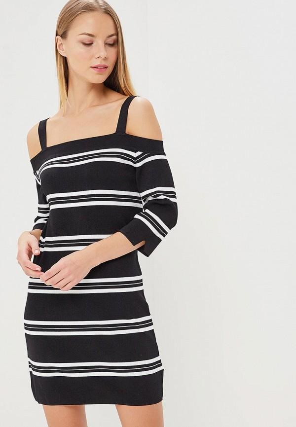 Платье Sweewe Sweewe SW007EWBCYI2