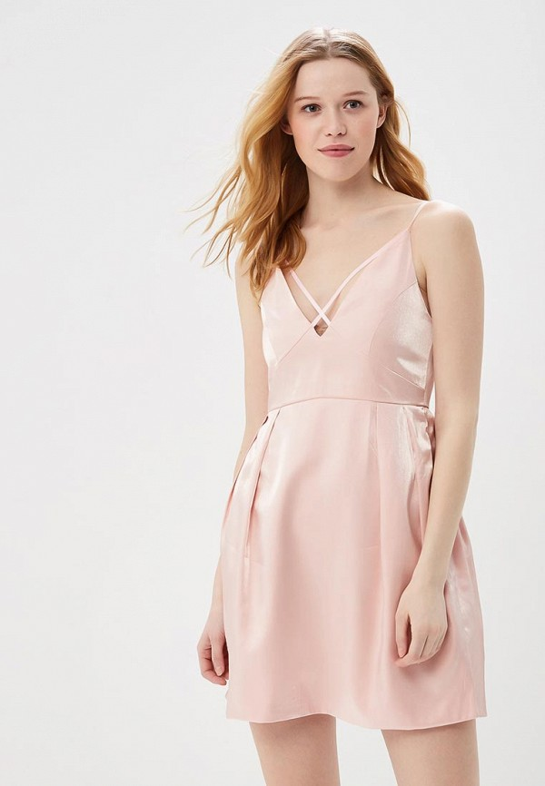 Платье Sweewe Sweewe SW007EWBCYJ4 платье sweewe sweewe sw007ewrql56