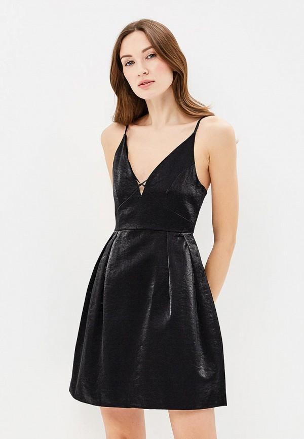 Платье Sweewe Sweewe SW007EWBCYJ5