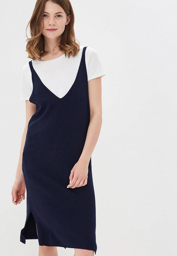 Платье Sweewe Sweewe SW007EWBCYP5 платье sweewe sweewe sw007ewrql56