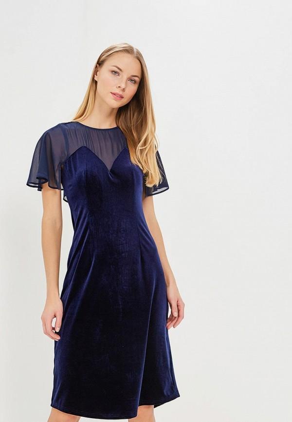 Платье Sweewe Sweewe SW007EWBCYS6