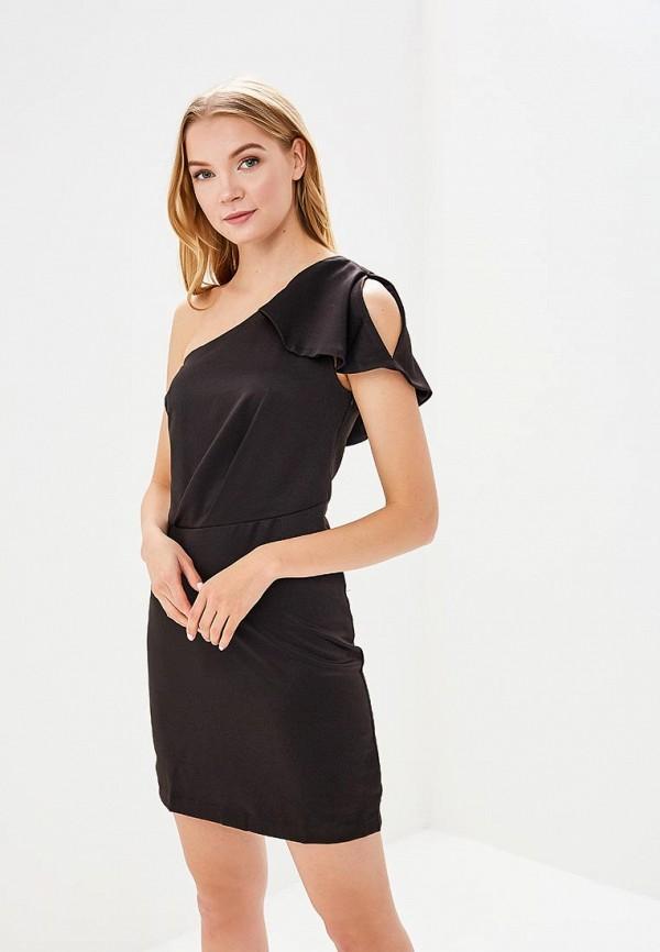 Платье Sweewe Sweewe SW007EWBCYU2
