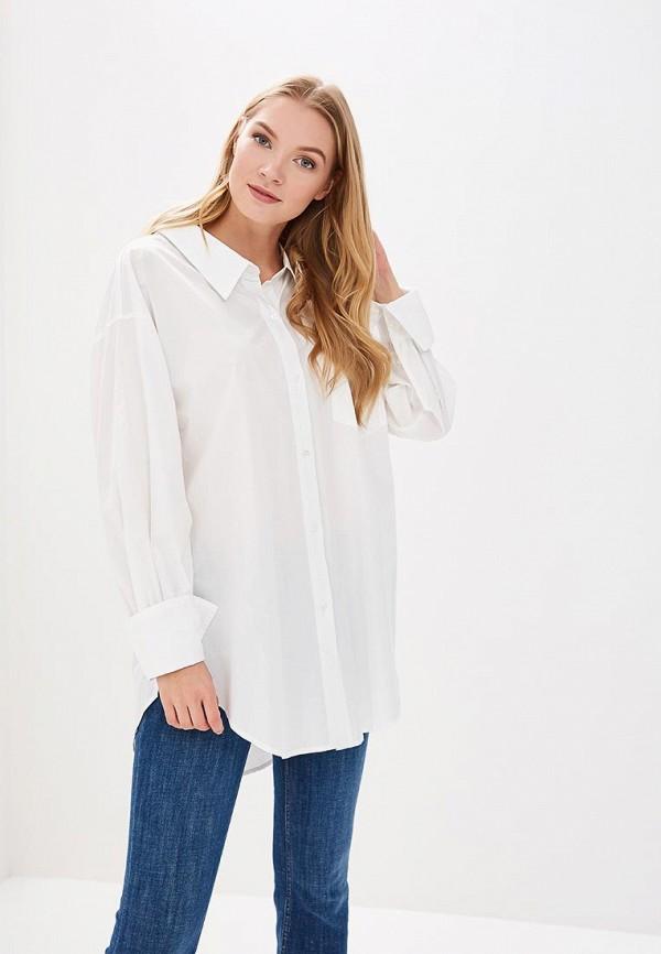 Рубашка Sweewe Sweewe SW007EWBCYW2