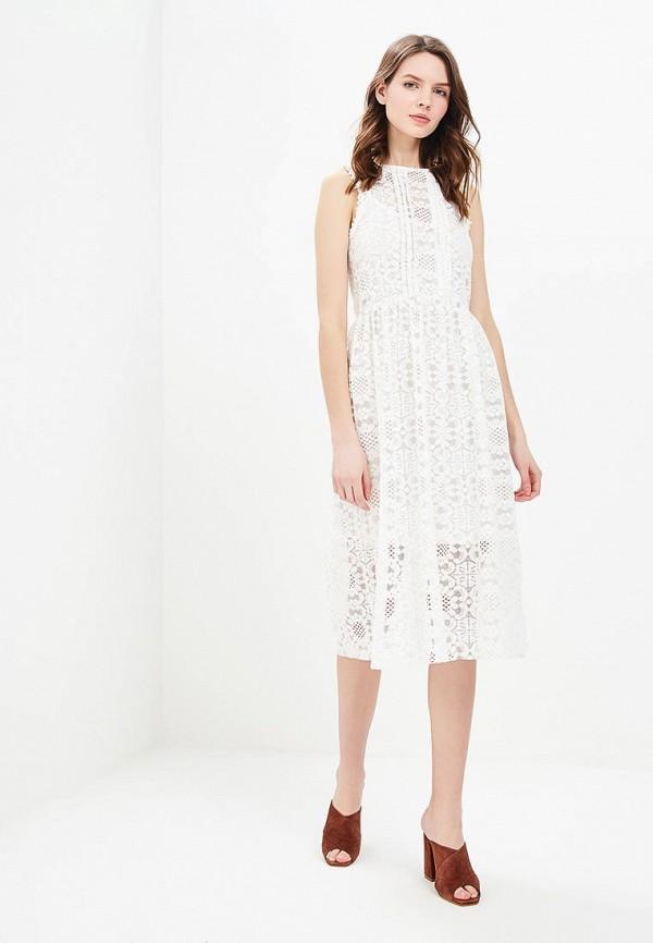 Платье Sweewe Sweewe SW007EWBFGS1 платье sweewe sweewe sw007ewrql56