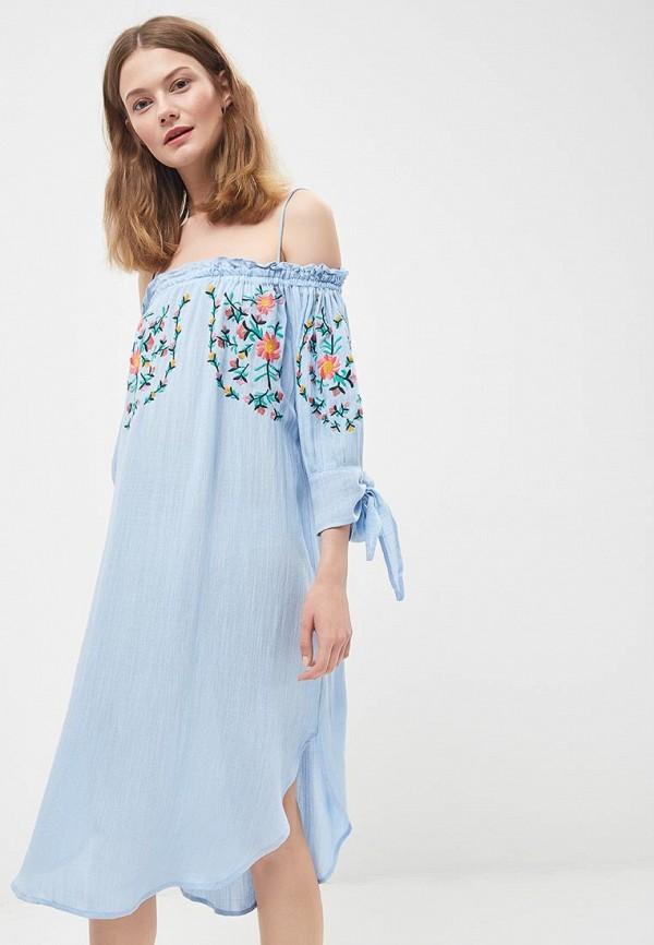 Фото Платье Sweewe. Купить с доставкой