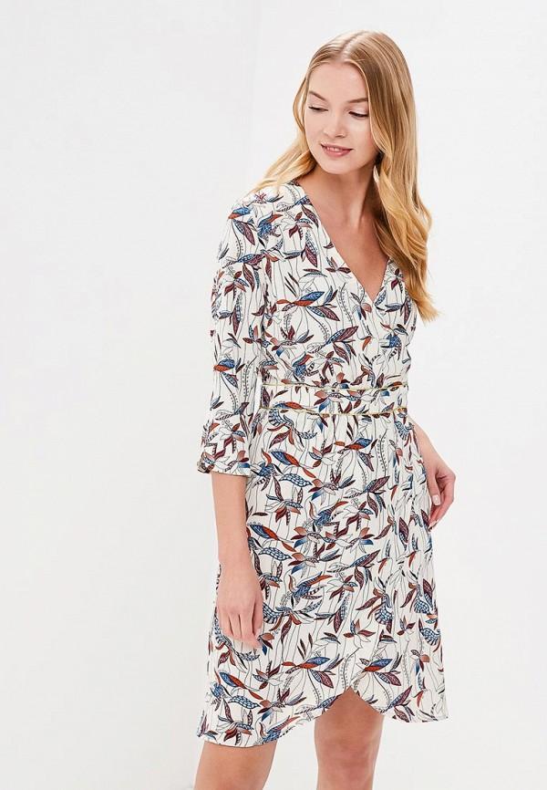 Платье Sweewe Sweewe SW007EWBJTD5