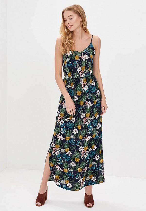 Платье Sweewe Sweewe SW007EWBJTE7