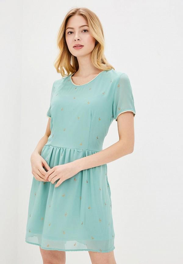 Платье Sweewe Sweewe SW007EWBJTG7