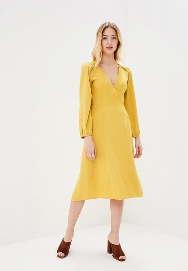 Платье Sweewe Sweewe SW007EWBJTH5