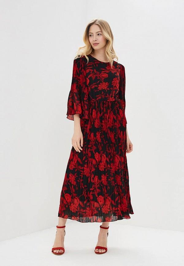 Платье Sweewe Sweewe SW007EWBJTI7