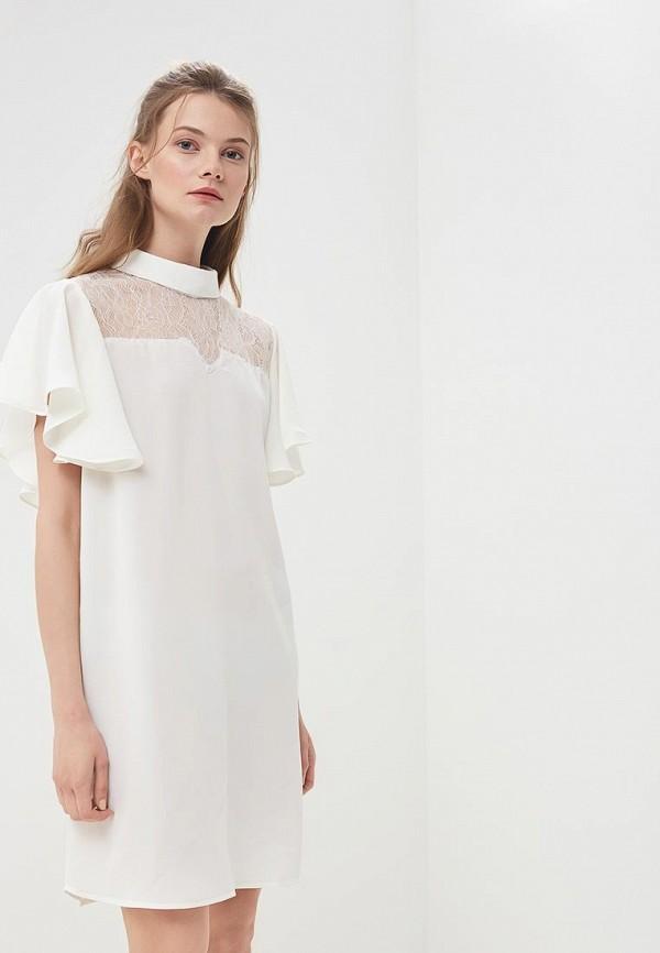 Платье Sweewe Sweewe SW007EWBJTM0