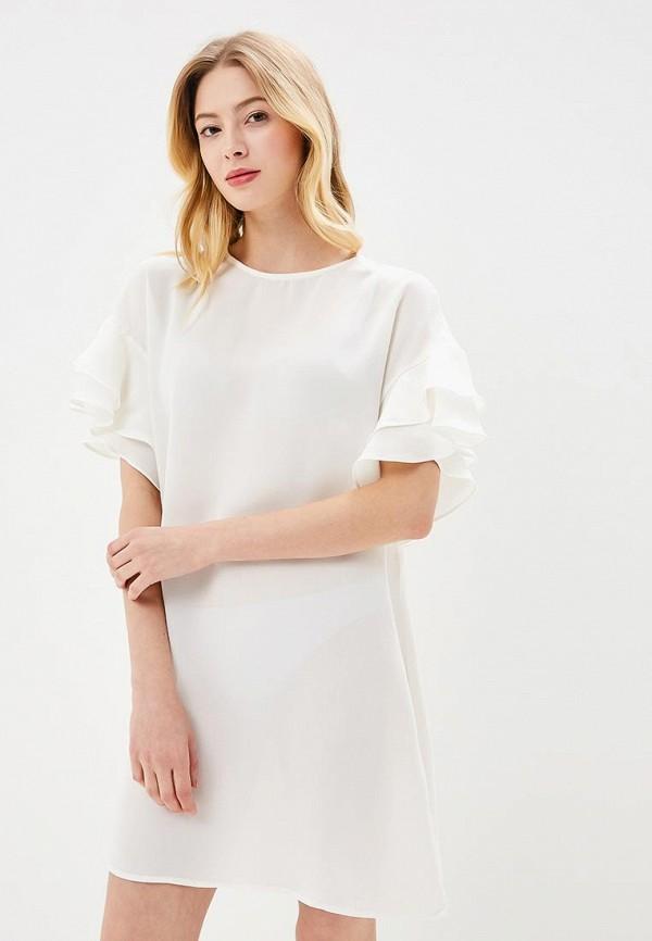 Платье Sweewe Sweewe SW007EWBJTM5 платье sweewe sweewe sw007ewrql56