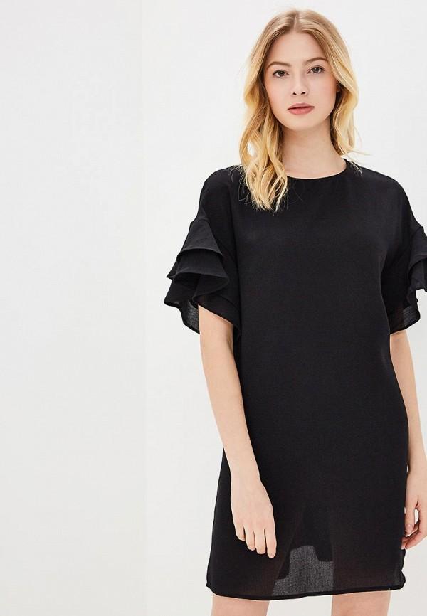 Платье Sweewe Sweewe SW007EWBJTM7