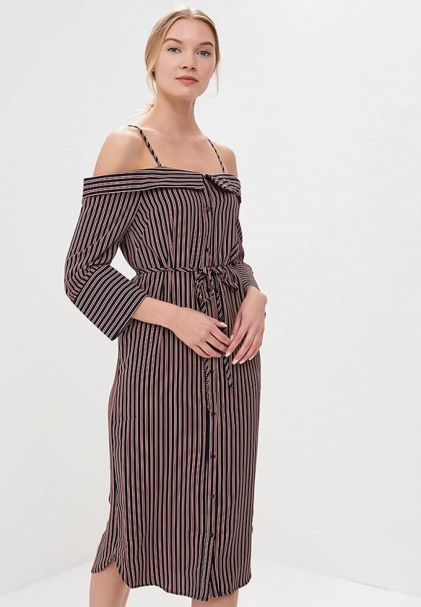 Платье Sweewe Sweewe SW007EWBJTO2