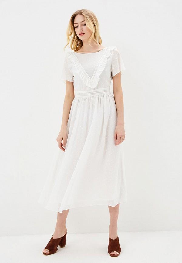 Платье Sweewe Sweewe SW007EWBJTO4