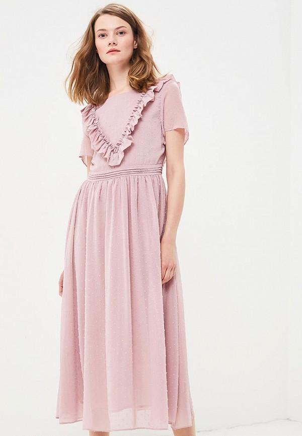 Платье Sweewe Sweewe SW007EWBJTO5