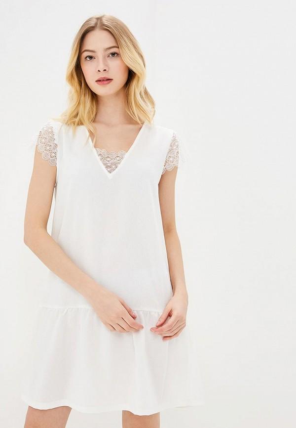 Платье Sweewe Sweewe SW007EWBJTP3