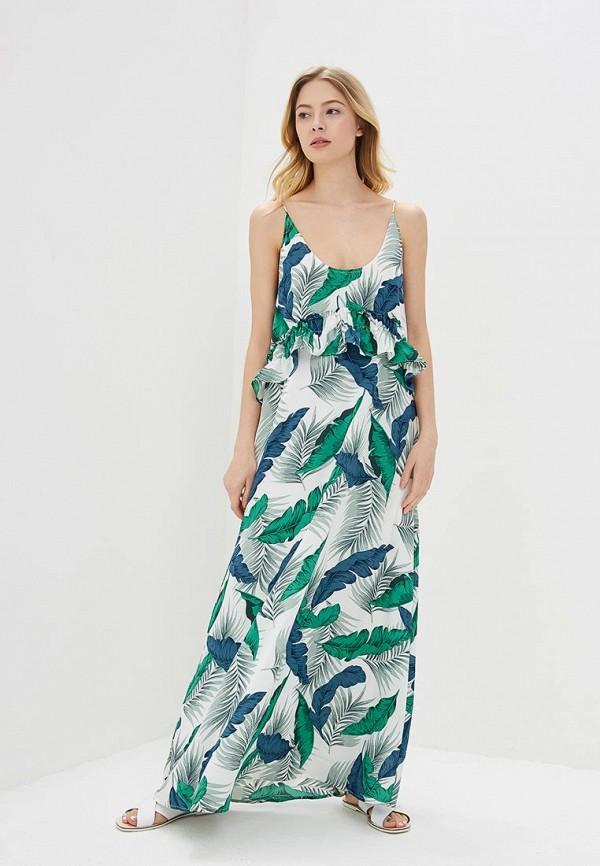 Платье Sweewe Sweewe SW007EWBJTP7