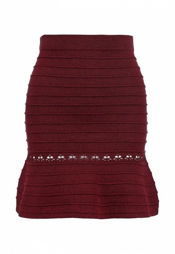 Мини-юбка Sweewe 16268
