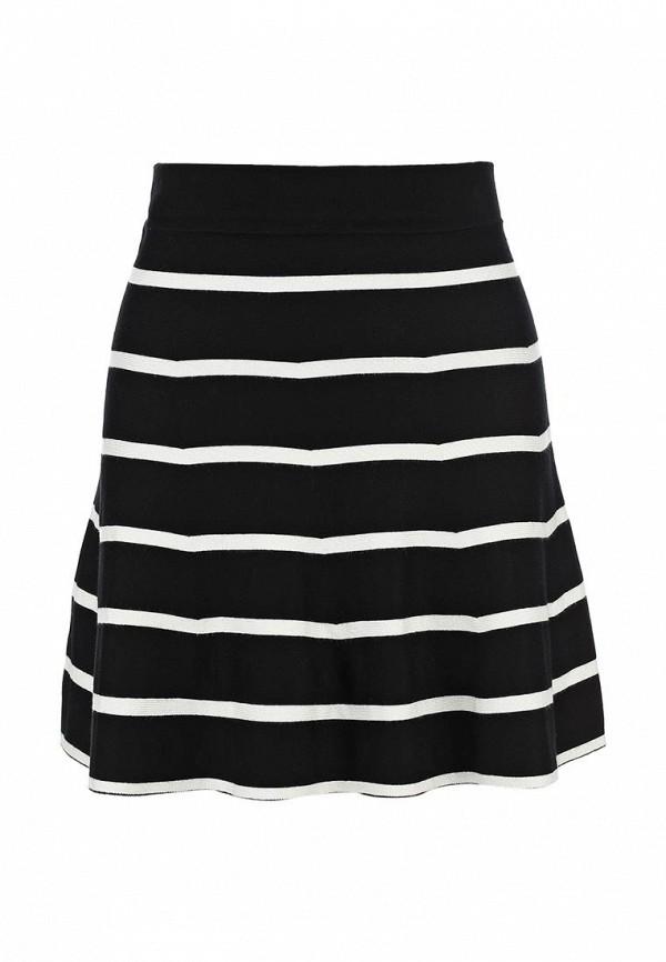 Широкая юбка Sweewe 16500