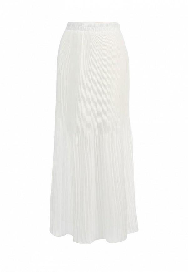 Прямая юбка Sweewe 19731