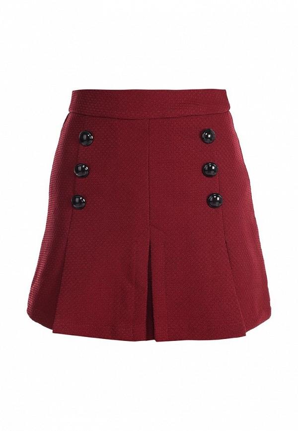 Широкая юбка Sweewe 22444