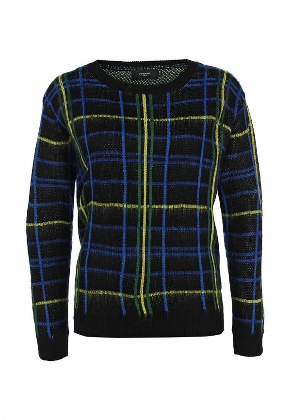 Пуловер Sweewe 22175