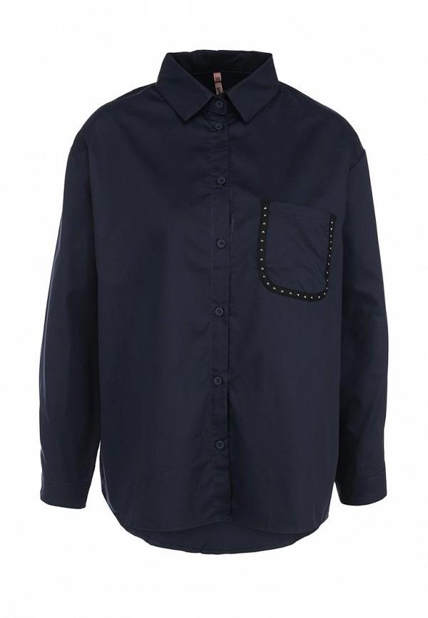 Рубашка Sweewe 19549
