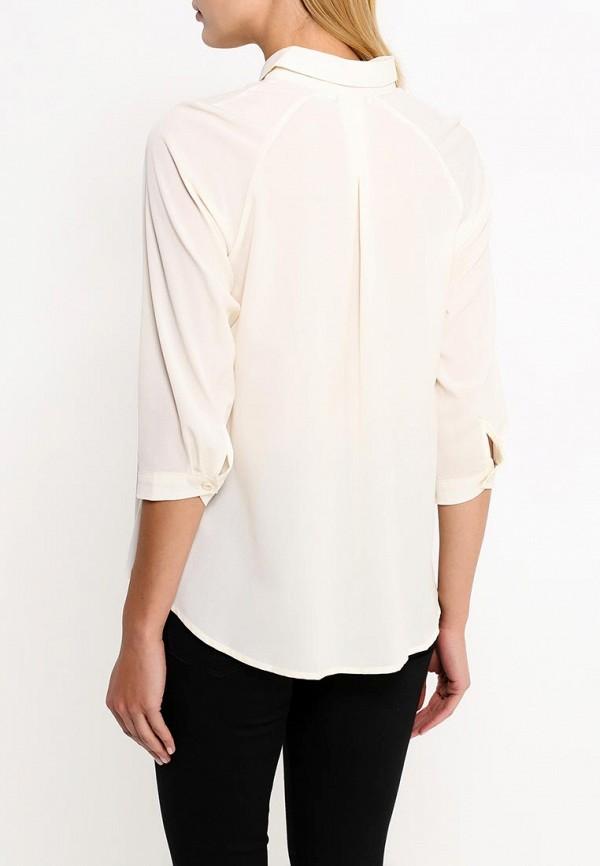 Блуза Art Love 24013: изображение 4