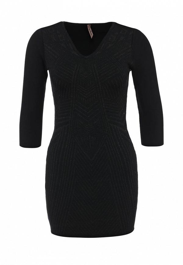 Платье-мини Sweewe 16452
