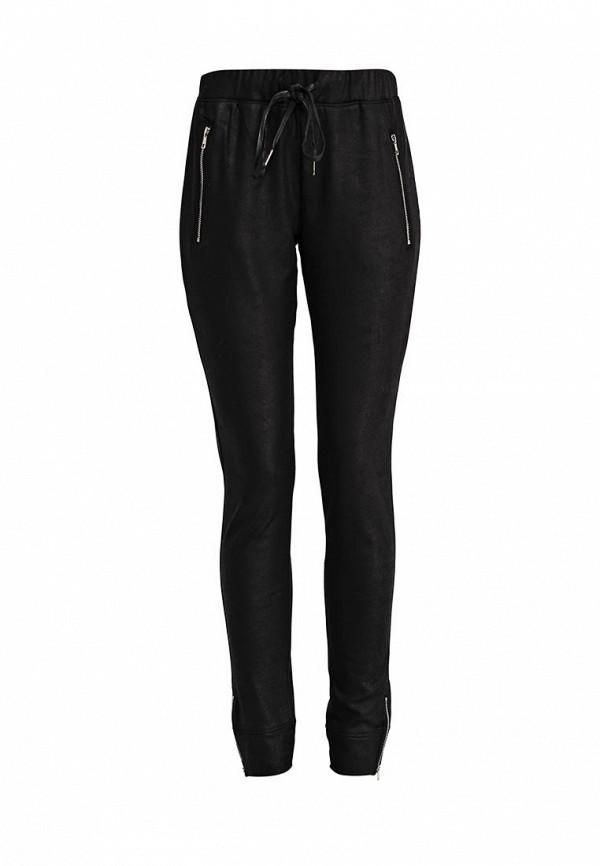 Женские зауженные брюки Sweewe 16338